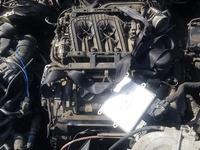 Контрактный двигатель на Hyundai sonata за 360 000 тг. в Алматы