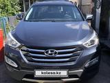 Hyundai Santa Fe 2013 года за 8 050 000 тг. в Караганда