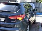 Hyundai Santa Fe 2013 года за 8 050 000 тг. в Караганда – фото 4