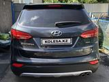 Hyundai Santa Fe 2013 года за 8 050 000 тг. в Караганда – фото 5