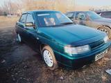 ВАЗ (Lada) 2110 (седан) 2000 года за 620 000 тг. в Караганда – фото 3