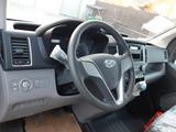 Hyundai  H 350 2020 года за 18 900 000 тг. в Уральск – фото 3