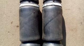 Пневмобаллон задний на мерседес ML63AMG W164 за 3 000 тг. в Алматы