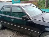 Mercedes-Benz E 230 1992 года за 1 400 000 тг. в Алматы – фото 2