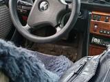 Mercedes-Benz E 230 1992 года за 1 400 000 тг. в Алматы – фото 4