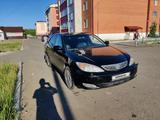 Toyota Camry 2004 года за 3 899 000 тг. в Петропавловск – фото 2