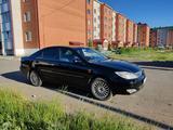 Toyota Camry 2004 года за 3 899 000 тг. в Петропавловск – фото 5