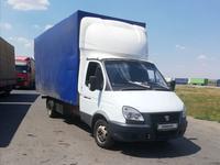 ГАЗ ГАЗель 2013 года за 3 600 000 тг. в Кызылорда