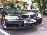 Nissan Laurel 1997 года за 2 200 000 тг. в Алматы