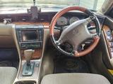 Nissan Laurel 1997 года за 2 200 000 тг. в Алматы – фото 5