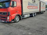 Volvo  Паровоз.120куб. 2012 года за 22 999 000 тг. в Алматы – фото 2