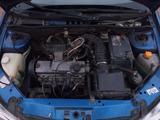 ВАЗ (Lada) 1118 (седан) 2006 года за 950 000 тг. в Атырау – фото 3