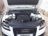 Audi A4 allroad 2009 года за 5 500 000 тг. в Актобе – фото 2