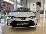Toyota Corolla 2020 года за 11 220 000 тг. в Караганда – фото 2