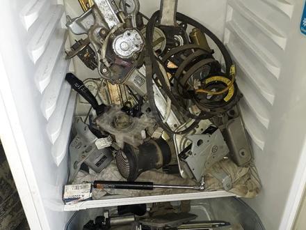 Стеклоподъемник за 100 000 тг. в Костанай – фото 2