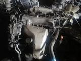 Двигатель и акпп тойота камри 20 2.2 3.0 за 12 000 тг. в Алматы