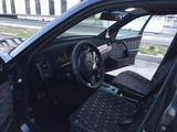 Mercedes-Benz C 220 1995 года за 2 000 000 тг. в Алматы – фото 5