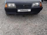 ВАЗ (Lada) 21099 (седан) 2000 года за 700 000 тг. в Шымкент