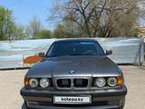 BMW 525 1994 года за 2 600 000 тг. в Алматы