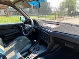 BMW 525 1994 года за 2 600 000 тг. в Алматы – фото 3