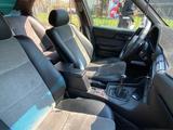 BMW 525 1994 года за 2 600 000 тг. в Алматы – фото 4