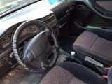 Seat Toledo 1998 года за 980 000 тг. в Актобе – фото 2