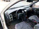 Nissan Primera 1992 года за 650 000 тг. в Алматы – фото 3