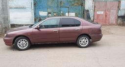 Nissan Primera 2001 года за 1 000 000 тг. в Нур-Султан (Астана)
