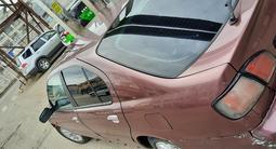 Nissan Primera 2001 года за 1 000 000 тг. в Нур-Султан (Астана) – фото 5