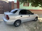 ЗАЗ Chance 2013 года за 1 650 000 тг. в Кызылорда – фото 2