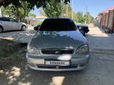 ЗАЗ Chance 2013 года за 1 650 000 тг. в Кызылорда – фото 3