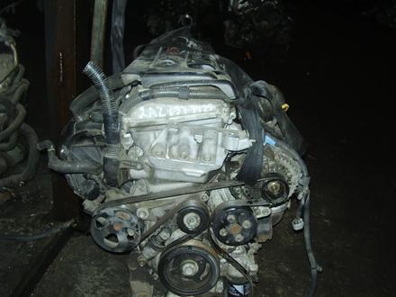 Двигатель 2AZ-FE за 180 111 тг. в Алматы
