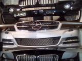Бампер передний за 250 000 тг. в Алматы – фото 2