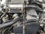 Двигатель с коробкой передач за 700 000 тг. в Алматы