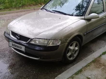 Opel Vectra 1996 года за 750 000 тг. в Шымкент