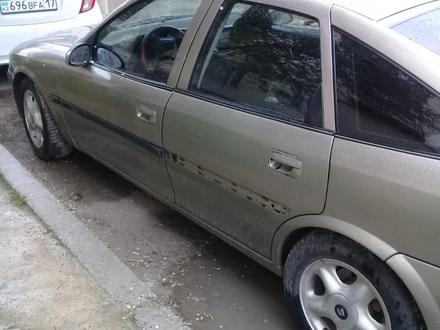 Opel Vectra 1996 года за 750 000 тг. в Шымкент – фото 3