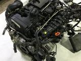 Двигатель Volkswagen AXX 2.0 TFSI за 600 000 тг. в Костанай