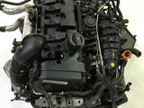 Двигатель Volkswagen AXX 2.0 TFSI за 600 000 тг. в Костанай – фото 3