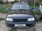 Volkswagen Golf 1994 года за 550 000 тг. в Уральск