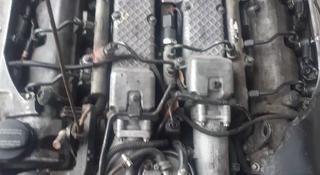 ДВС s400 628 дизель за 1 500 000 тг. в Алматы