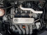 Двигатель мотор за 500 000 тг. в Актобе