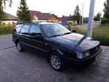 Volkswagen Passat 1993 года за 1 250 000 тг. в Павлодар