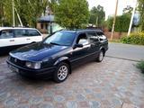 Volkswagen Passat 1993 года за 1 250 000 тг. в Павлодар – фото 3
