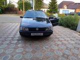 Volkswagen Passat 1993 года за 1 250 000 тг. в Павлодар – фото 4