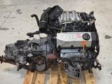 Двигателя из Японии и Европы за 99 000 тг. в Атырау – фото 3