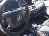 BMW 745 2003 года за 2 500 000 тг. в Петропавловск – фото 2