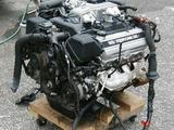 Двигатель мотор 1UR 4, 6 Toyota Land Cruiser 200 за 1 800 000 тг. в Алматы