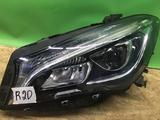 Фара левая Mercedes CLA w117 c117 x117 full LED за 210 000 тг. в Алматы