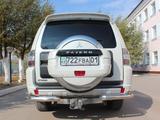Mitsubishi Pajero 2013 года за 13 000 000 тг. в Нур-Султан (Астана) – фото 5