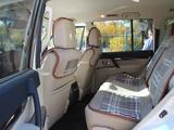 Mitsubishi Pajero 2013 года за 13 000 000 тг. в Нур-Султан (Астана) – фото 2